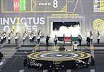 Opening Ceremony of the 2016 Invictus Games 160508-F-WU507-100.jpg