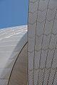 Opera House (5423038181) (2).jpg