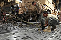 Operation Enduring Freedom- Cold Mountain 2 DVIDS88061.jpg