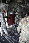 Operation Toy Drop 2015 151201-A-LC197-369.jpg
