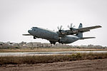Operation United Assistance 141104-Z-VT419-298.jpg