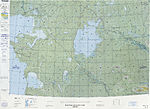 Operational Navigation Chart F-5, 6th edition.jpg