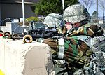Operational Readiness Inspection 110404-F-MA715-039.jpg