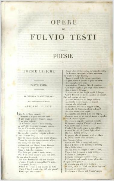 File:Opere (Testi).djvu