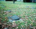 Opfergrabanlage-Friedhof-Bl.jpg