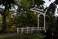 Ophaalbrug Slotpark - panoramio.jpg