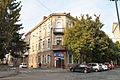 Opilskoho-2-Zvozhek-14101776.jpg