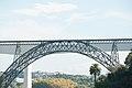 Oporto-73 (8610882358).jpg
