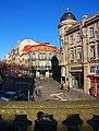 Oporto (Portugal) (16176046459).jpg