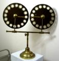 Optometerdavidson1880'sUK.png