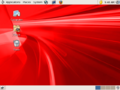 OracleLinux640x480.png