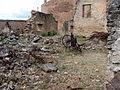 Oradour-sur-Glane 20.JPG