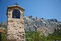 Oratoire Beaureceuil Saint Antonin Sainte Victoire Aix en Provence 1 2.jpg