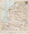 Ordnance Survey One-Inch Sheet 165 Weston-Super-Mare, Published 1946.jpg