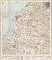 Ordnance Survey One-Inch Sheet 165 Weston-Super-Mare, Published 1946.jpg