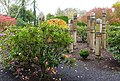 Oregon Garden - Silverton, Oregon - DSC00143.jpg