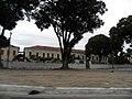 Orfonato Dom Ulrico - panoramio.jpg