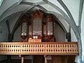 Orgel Langwies.jpg