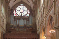 Orgel Maria van Jessekerk02.jpg