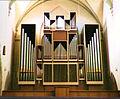 Orgel St-Martin 1962.JPG