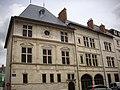 Orléans - hôtel Cabu (11).jpg