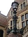 Orléans - hôtel Groslot (23).jpg
