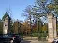 Orléans - parc Pasteur (26).jpg