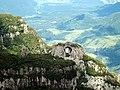 Orleans - State of Santa Catarina, Brazil - panoramio.jpg