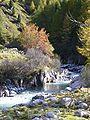 Orlegna-River nr Salecina Maloja Orden-dent Val-Forno.JPG
