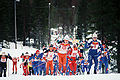 Orsa Grönklitt Ski Marathon.jpg