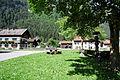 Ortskern Graswang-bjs110627-03.jpg