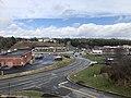 Orvin Lance Drive, Fannin County GA Feb 2020.jpg
