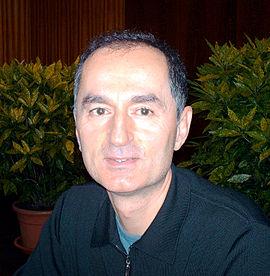 Osman Engin