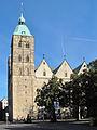 Osnabrück, die Johanniskirche foto3 2013-09-29 10.27.jpg