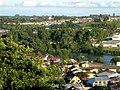 Osorno y Rio Rahue.jpg