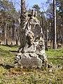 Osowiec. Cmentarz 1.JPG