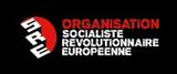 Image illustrative de l'article Organisation socialiste révolutionnaire européenne