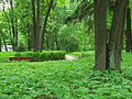 Ostafyevo park-9.JPG