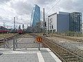 Ostbahnhof-03-2016-FFm-774.jpg