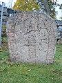 Ostergotland157.JPG