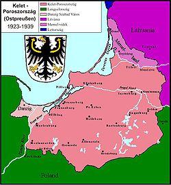 Ostpreußen hu 1923-1939.jpg