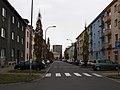 Ostrava, Korunní.jpg