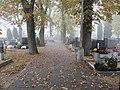 Otnice, hřbitov.jpg