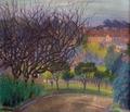 Otoñal (1915).TIF