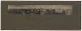 Ottawa, 1910 (HS85-10-23144) original.tif