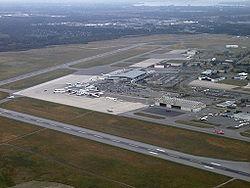 Оттава Аэропорт.jpg