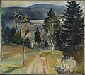 Otto Emil Johansen - View from Hurdalen - NG.M.01312 - National Museum of Art, Architecture and Design.jpg