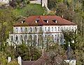 Ottonianum Landshut Westansicht.JPG