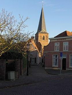Oude Kerk Borne.jpg