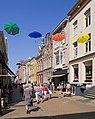 Oude Kijk in 't Jatstraat, Groningen 1231.jpg